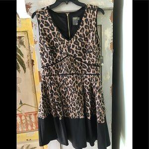 Dress/Taylor